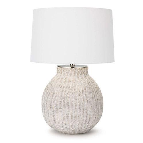 Regina Andrew Hobi Table Lamp 13-1414