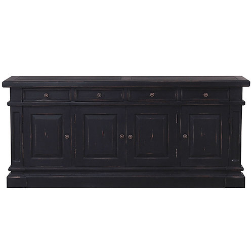 Bramble Roosevelt Media Console Large #26962