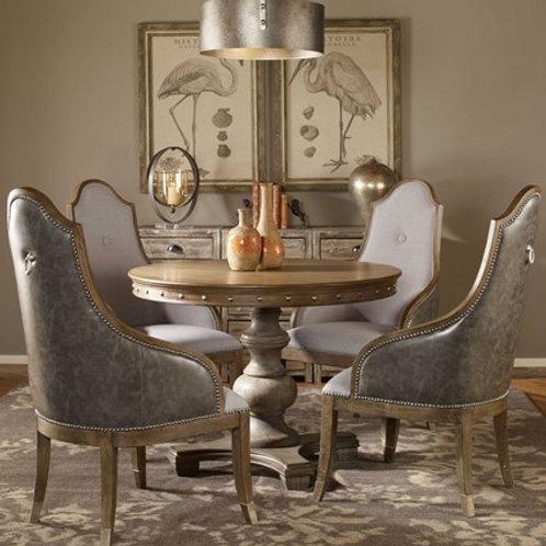 Uttermost SYLVANA DINING TABLE #24390