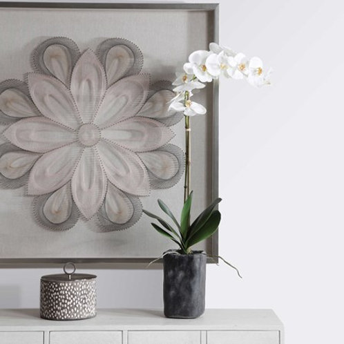 Uttermost EPONINE ORCHID #60175