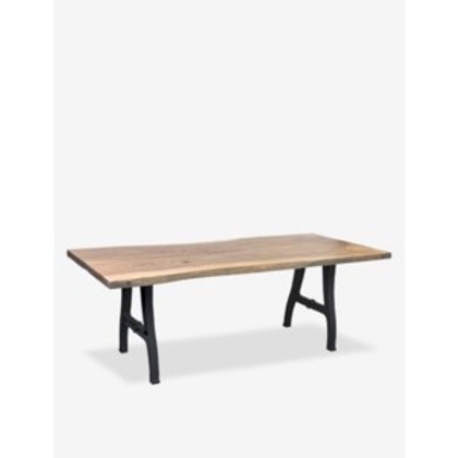 Jeffan Thomas dining table #OR503