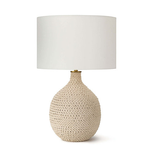 Regina Andrew Biscayne Table Lamp 13-1381