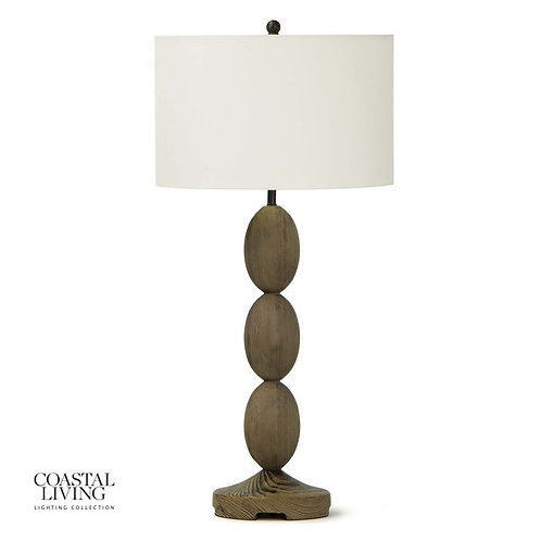 Regina Andrew Buoy Table Lamp 13-1356