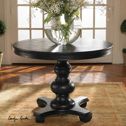 Uttermost BRYNMORE DINING TABLE#24310