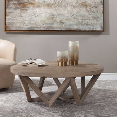 Uttermost KENDRY COFFEE TABLE #24928