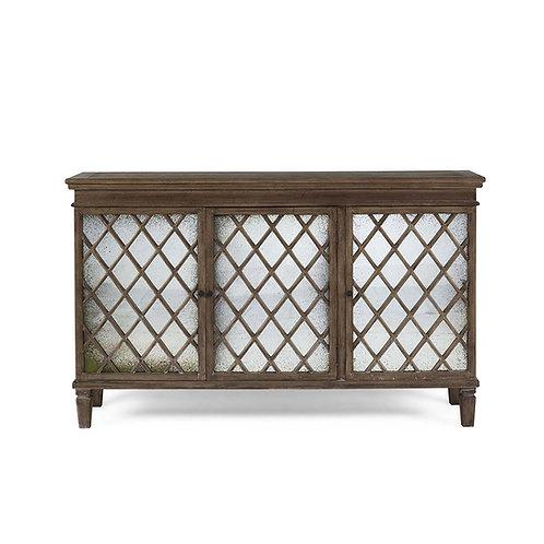 Bramble Carlyle Sideboard #26952 LDT