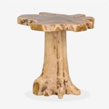 JEFFAN Natura Side Table #NTR-302