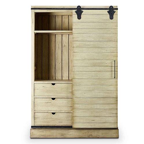 Bramble Sonoma Kitchen Cabinet - LAO #90018LAO