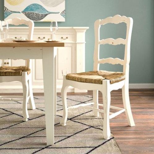 Bramble Provincial Dining Chair #23779ltd