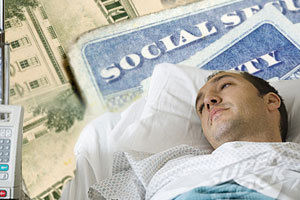 Social Security Disability Benefits with Breast Cancer