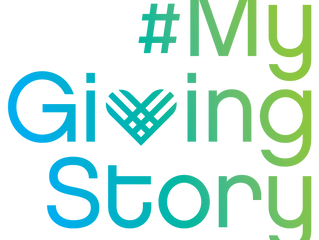 HIS Giving Story