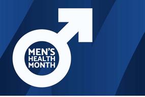 MEN'S HEALTHY TIPS