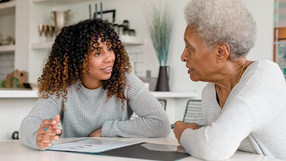 Medicare Part C, What You Need to Know