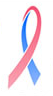 Raising Awareness Of Male Breast Cancer