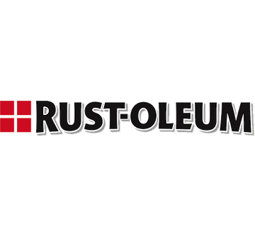 Rust-Oleum Logo - No Background Smaller.