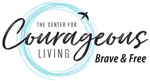 CFCL-logo-1200px_edited.png