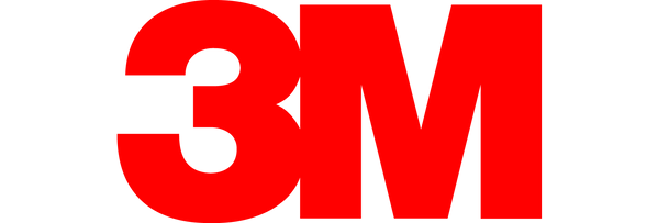 3M Logo Long.png