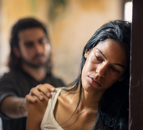 domestic-violence-with-young-man-and-abu