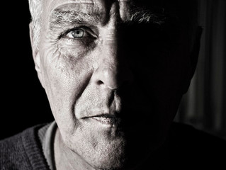 Male Breast Cancer In Seniors: Everything You Need To Know