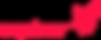equinor-logo.png