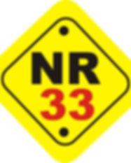 NR-33 TREINAMENTO.jpg