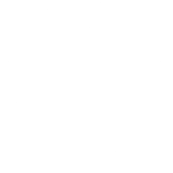 orco-logo-opt6-FULL-WHITE.png
