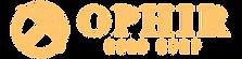 Ophir Gold Corp Logo