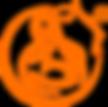 logo_450635_web (1)_edited_edited.png