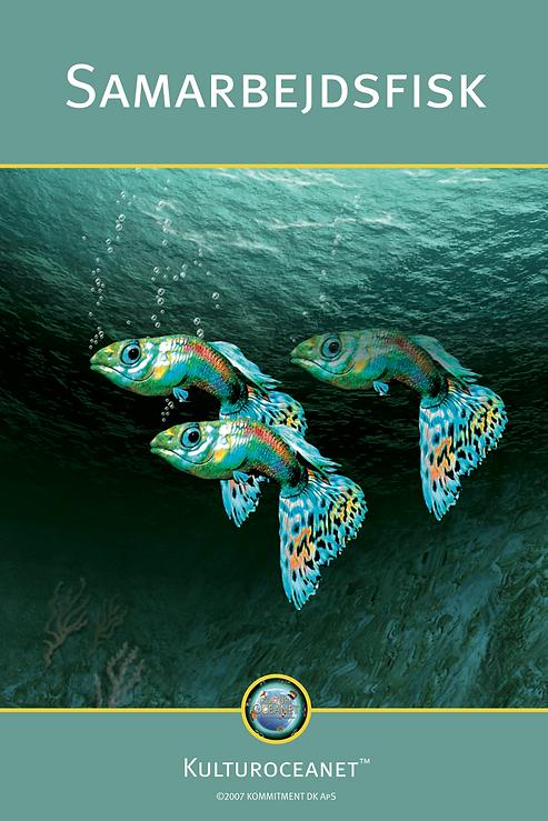Samarbejdsfisk forside.png