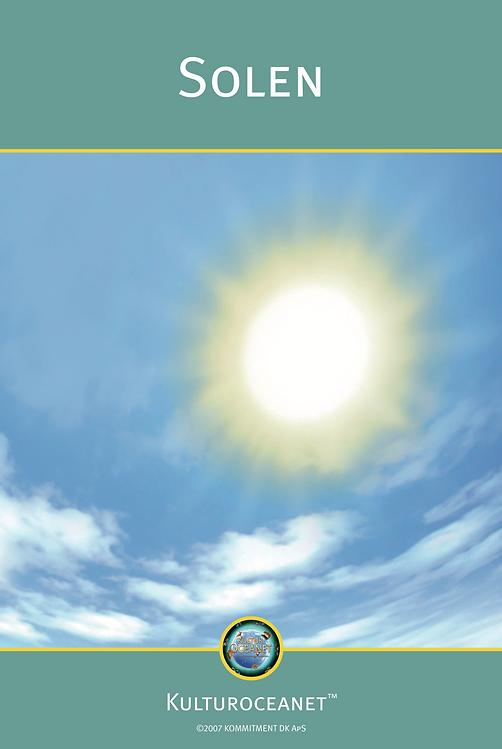 Solen forside.png