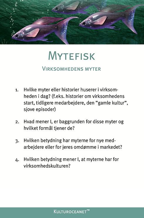 Mytefisk bagside.png