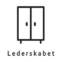Lederskabet-logo-web.jpg
