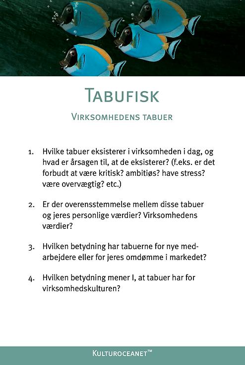 Tabufisk bagside.png