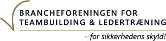BFTL logo.png