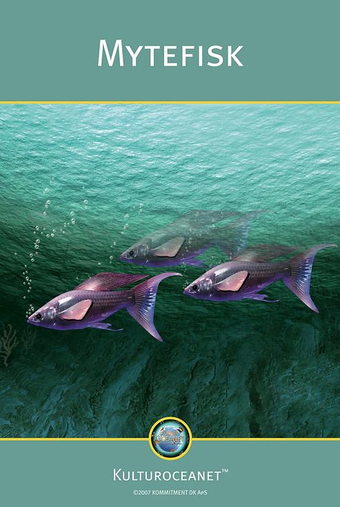 Mytefisk forside.png