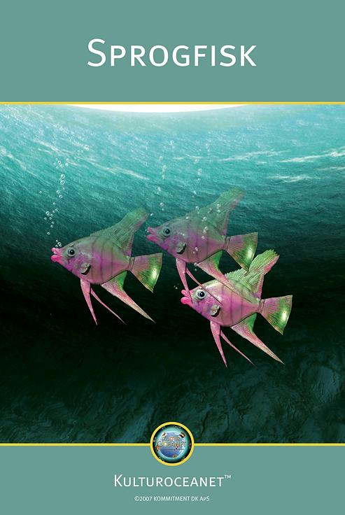 Sprogfisk forside.png