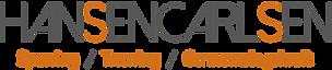 3456_logo- inkl.png