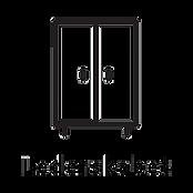 Lederskabet-logo-web.png