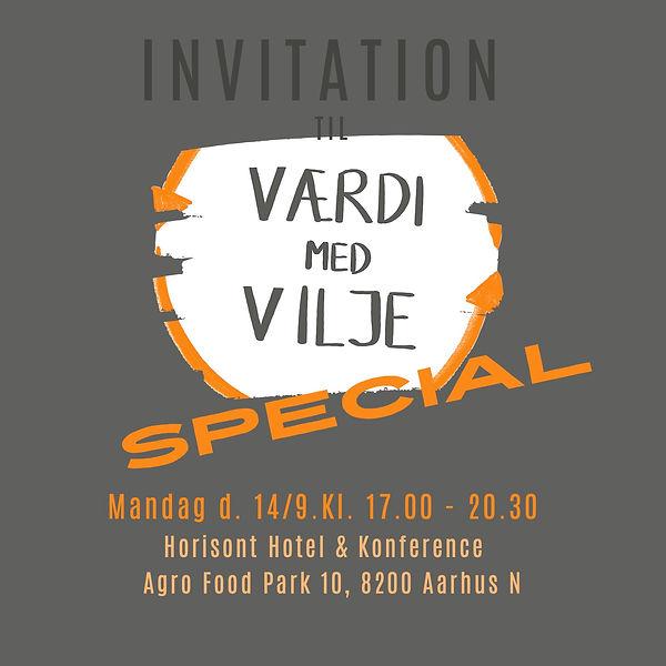 Invitation_VmV_SpecialNY.jpg