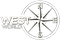 WestWorld Compass Logo PNG_edited.png
