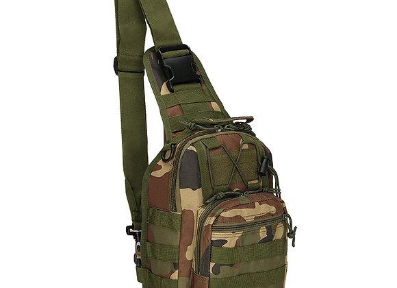 Camping\Hunting Shoulder Bag