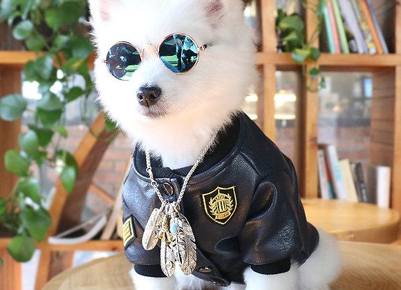 Pet Sunglasses