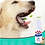 Thumbnail: Premium Dental Pet Spray