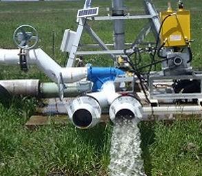 irrigation-hydro.jpg