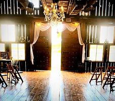 Inside Barn Doors.jpg