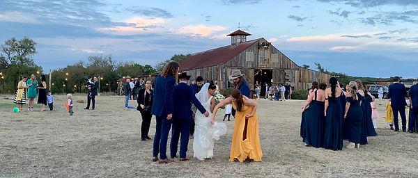 Bride & groom & party 4.jpg