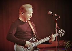Dec Burke Band at Fusion 2019 (12)