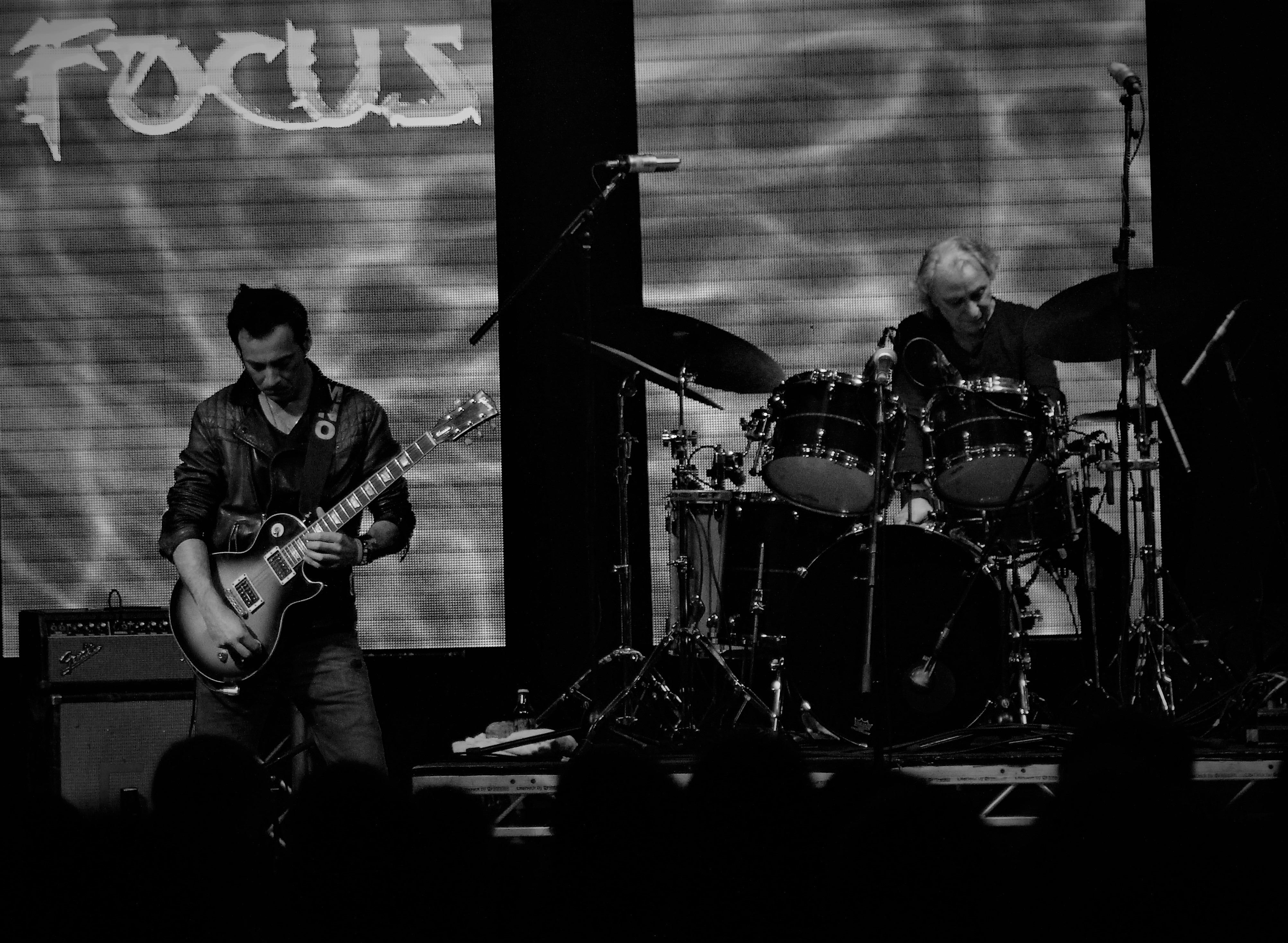 Day 3 - Main Stage_3 - Focus (7)