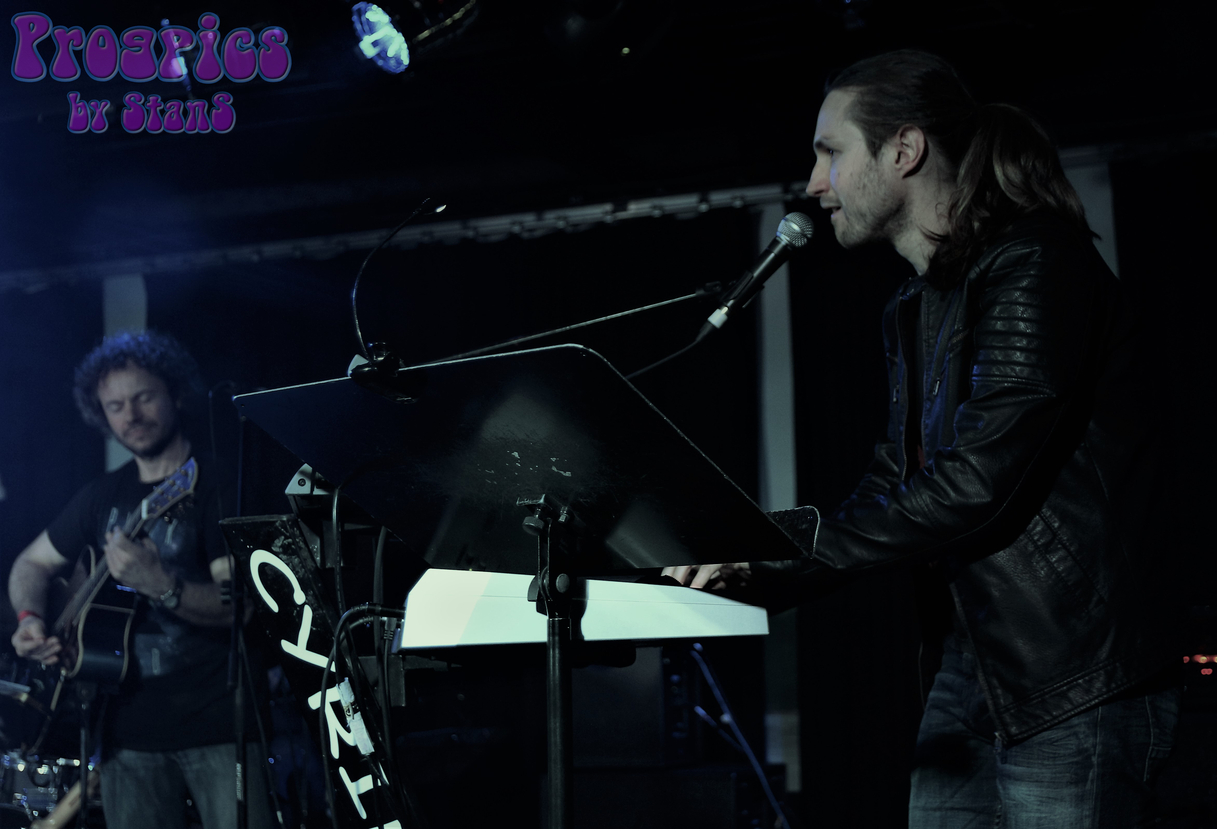 Cyril at Winter's End 2019 (9)