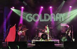 Goldray _HRH Prog VII (18)